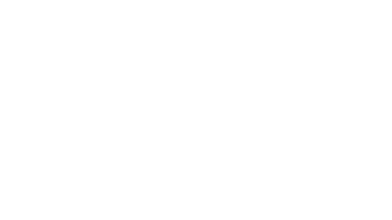 BadJungbrunn